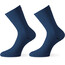 assos GT Socks Unisex caleumBlue
